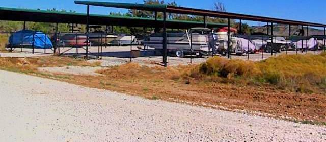 Sold Property | Lt 571 Canyon Wren Loop Possum Kingdom Lake, Texas 76449 25