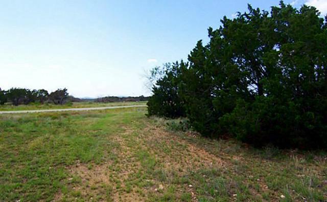 Sold Property | Lt 571 Canyon Wren Loop Possum Kingdom Lake, Texas 76449 9