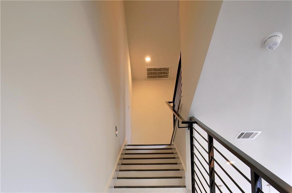 Sold Property   6813 Porter Street #A Austin, TX 78741 11