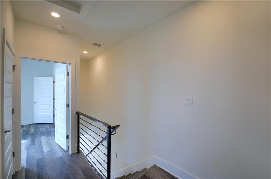 Sold Property   6813 Porter Street #A Austin, TX 78741 12