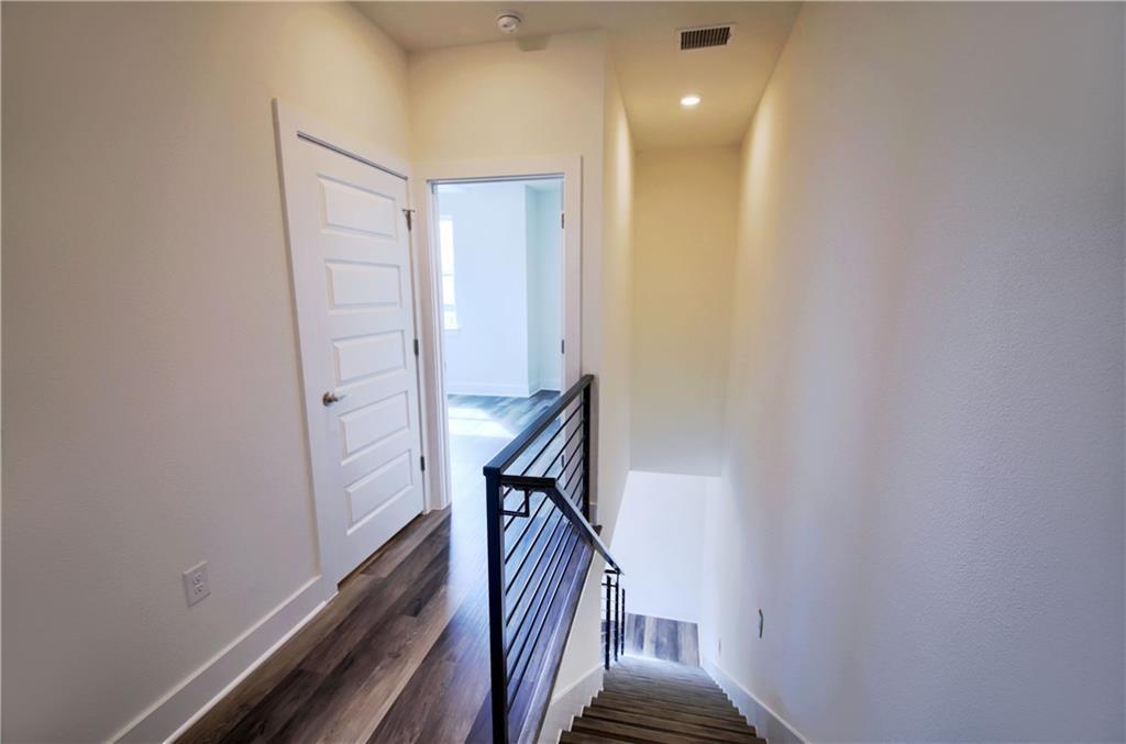 Sold Property   6813 Porter Street #A Austin, TX 78741 13