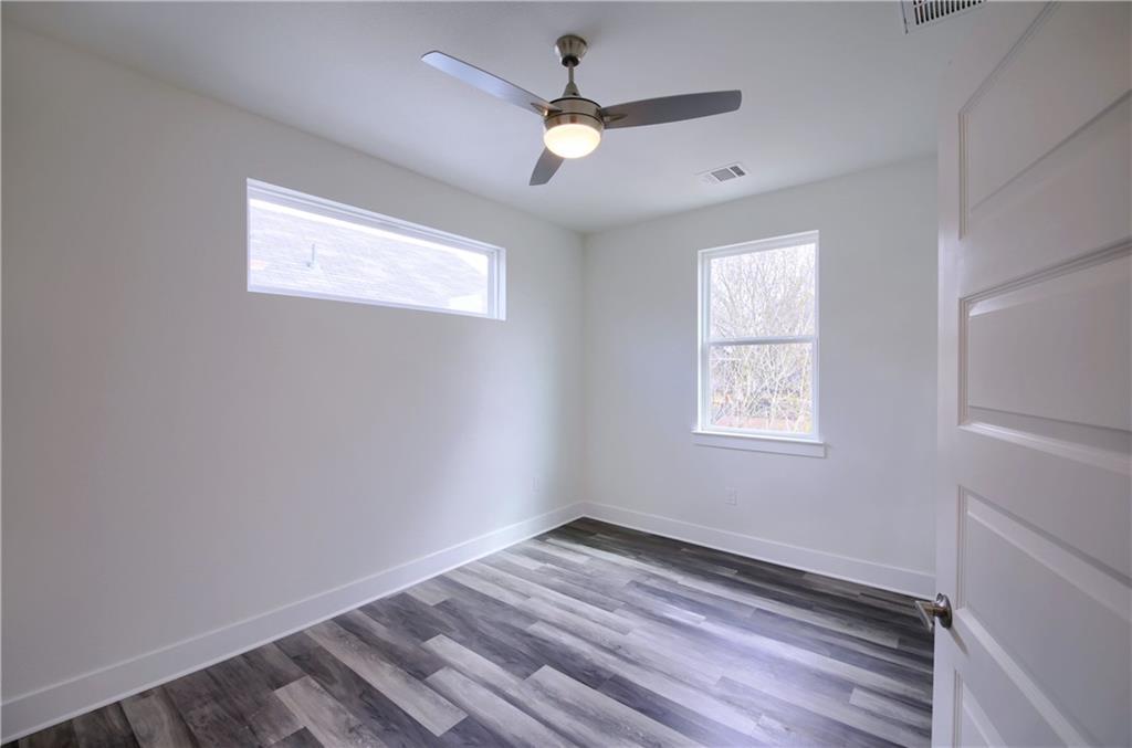 Sold Property   6813 Porter Street #A Austin, TX 78741 15