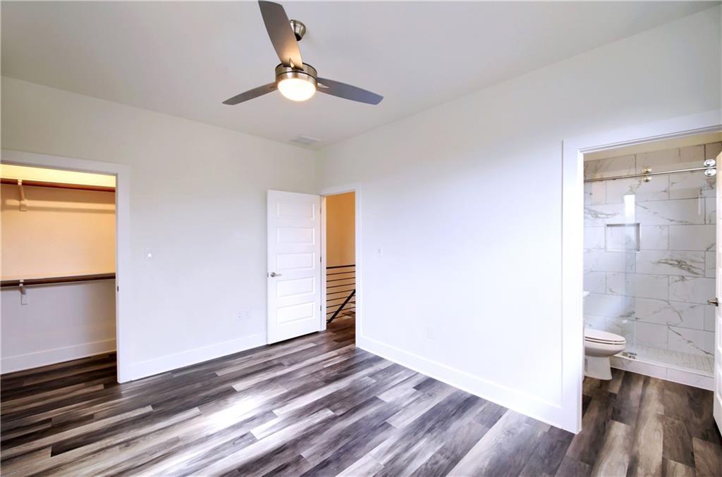 Sold Property   6813 Porter Street #A Austin, TX 78741 20