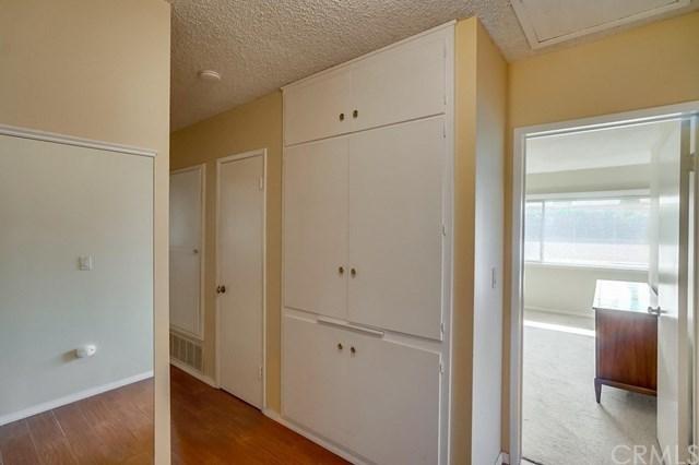Closed | 962 Kent Drive Claremont, CA 91711 34