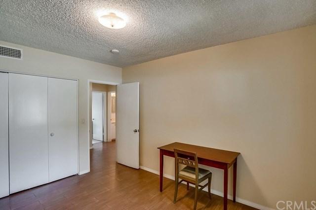 Closed | 962 Kent Drive Claremont, CA 91711 47