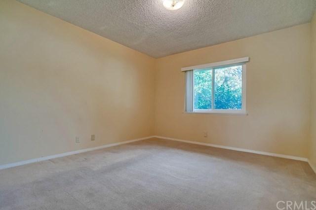 Closed | 962 Kent Drive Claremont, CA 91711 48