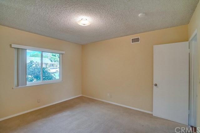 Closed | 962 Kent Drive Claremont, CA 91711 49