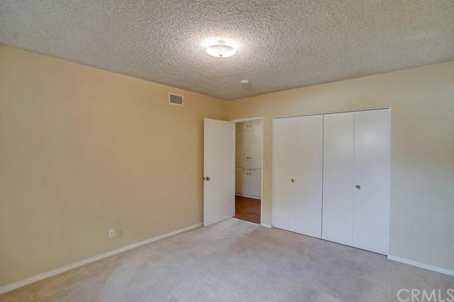 Closed | 962 Kent Drive Claremont, CA 91711 50