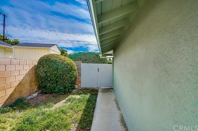 Closed | 962 Kent Drive Claremont, CA 91711 67