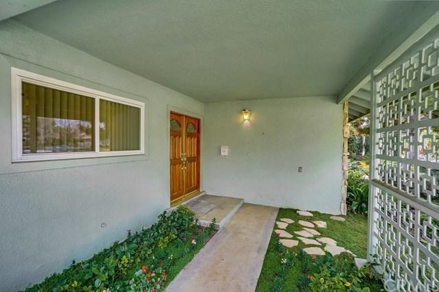 Closed | 962 Kent Drive Claremont, CA 91711 8