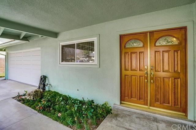 Closed | 962 Kent Drive Claremont, CA 91711 9