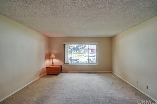 Closed | 962 Kent Drive Claremont, CA 91711 14