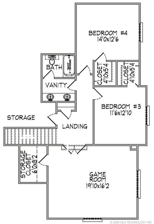 Active | 6220 E 127th Street Bixby, OK 74008 2