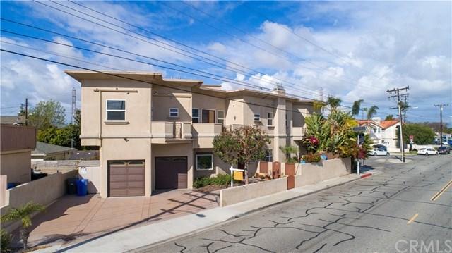 Active   2617 Ripley Avenue Redondo Beach, CA 90278 0