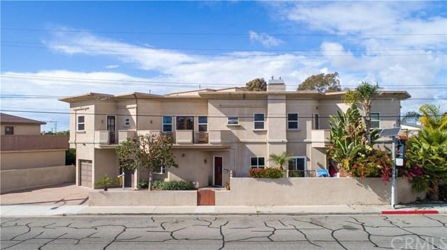 Active   2617 Ripley Avenue Redondo Beach, CA 90278 1