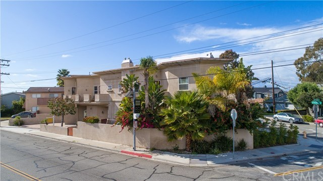 Active   2617 Ripley Avenue Redondo Beach, CA 90278 2