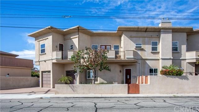 Active   2617 Ripley Avenue Redondo Beach, CA 90278 4