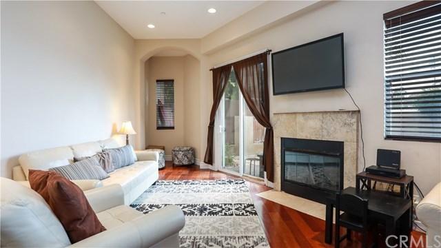 Active   2617 Ripley Avenue Redondo Beach, CA 90278 7