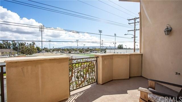 Active   2617 Ripley Avenue Redondo Beach, CA 90278 36