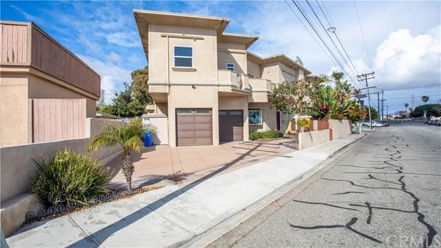 Active   2617 Ripley Avenue Redondo Beach, CA 90278 45