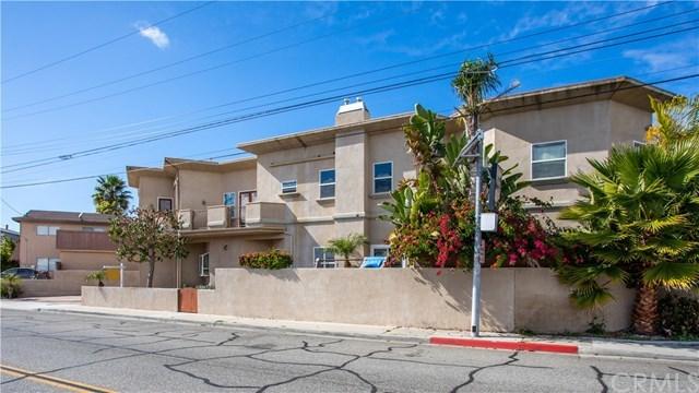 Active   2617 Ripley Avenue Redondo Beach, CA 90278 46