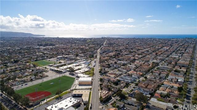 Active   2617 Ripley Avenue Redondo Beach, CA 90278 48