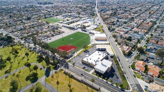 Active   2617 Ripley Avenue Redondo Beach, CA 90278 49