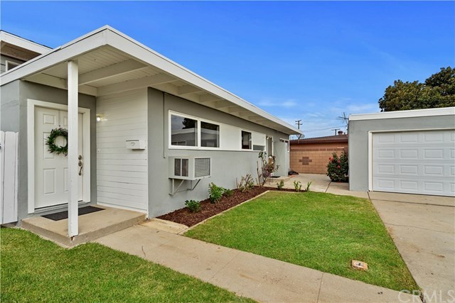 Closed | 9925 Rutland Avenue Whittier, CA 90605 1