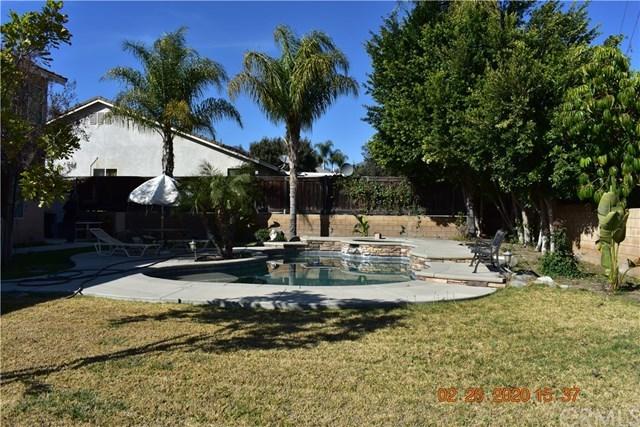 Active | 1388 Omalley  Way Upland, CA 91786 37
