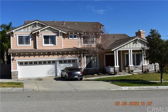 Active | 1388 Omalley  Way Upland, CA 91786 41