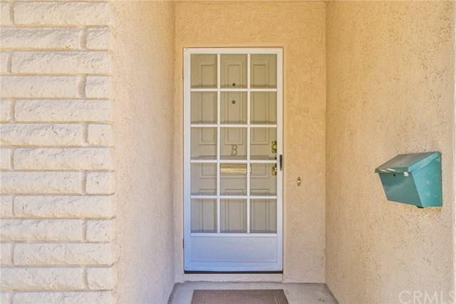 Closed | 3231 Via Carrizo #B Laguna Woods, CA 92637 2