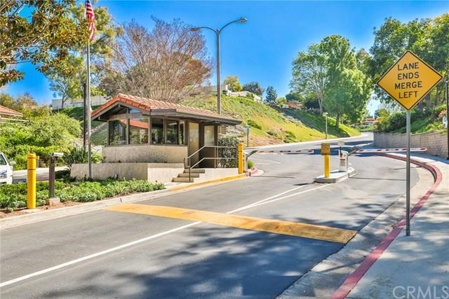Closed | 3231 Via Carrizo #B Laguna Woods, CA 92637 39
