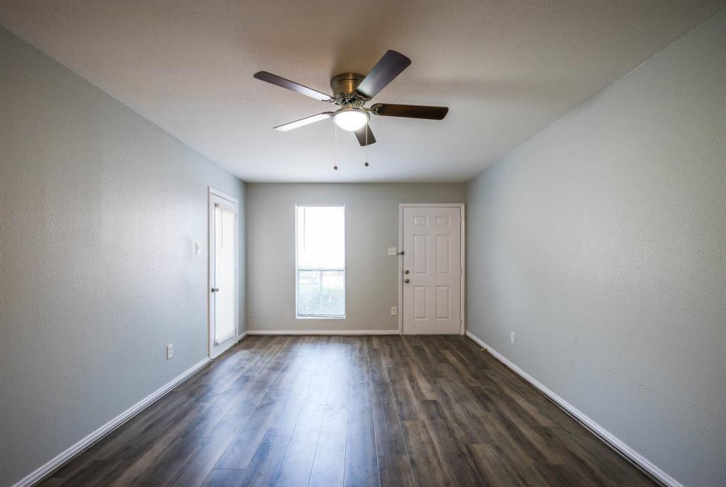 Off Market | 3900 Woodchase Drive #149 Houston, TX 77042 0