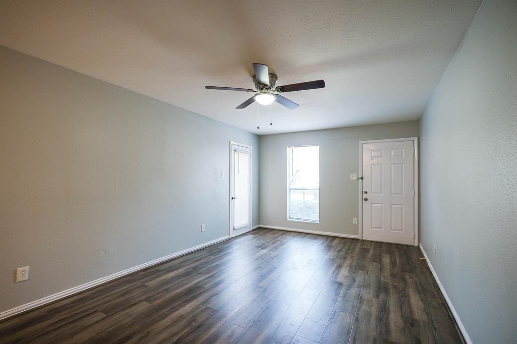 Off Market | 3900 Woodchase Drive #149 Houston, TX 77042 1
