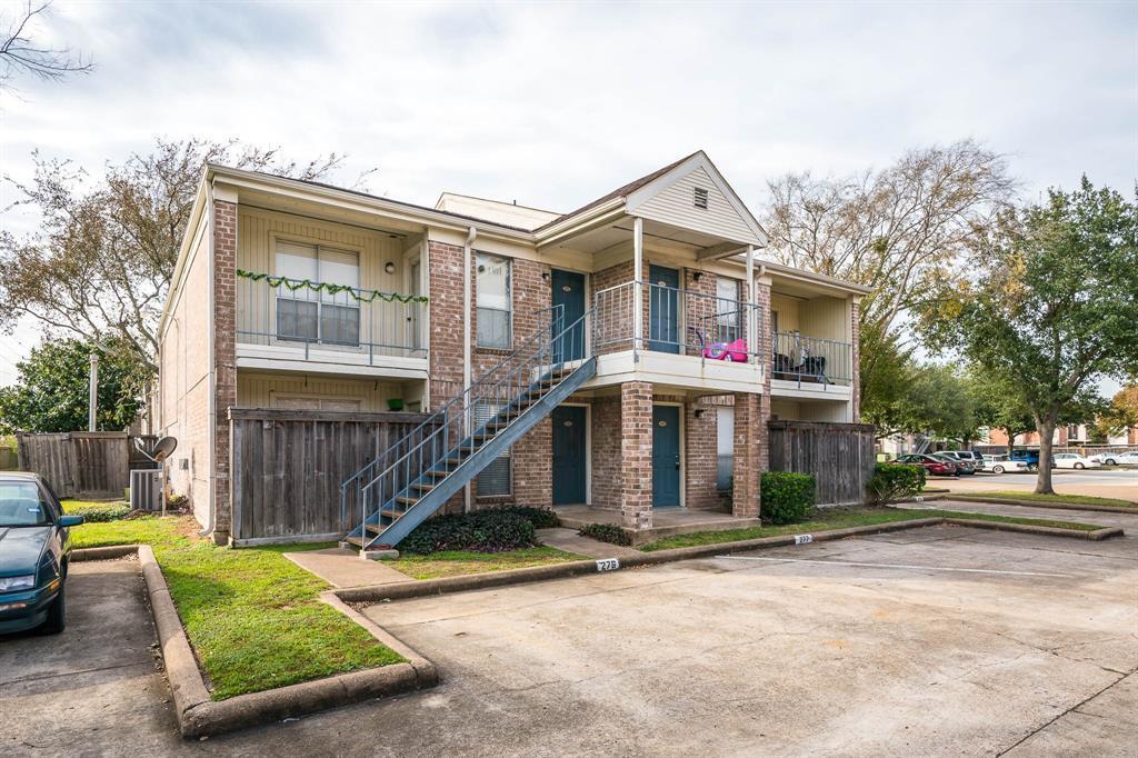 Off Market | 3900 Woodchase Drive #149 Houston, TX 77042 19
