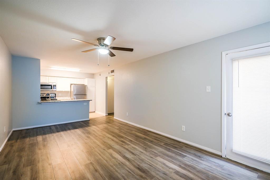 Off Market | 3900 Woodchase Drive #149 Houston, TX 77042 2