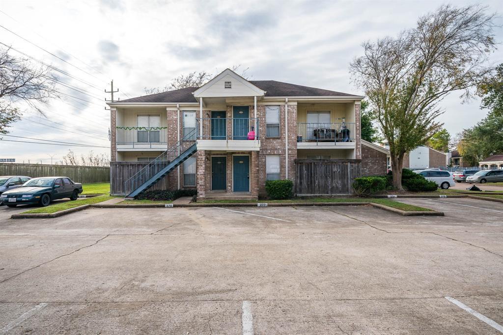 Off Market | 3900 Woodchase Drive #149 Houston, TX 77042 20