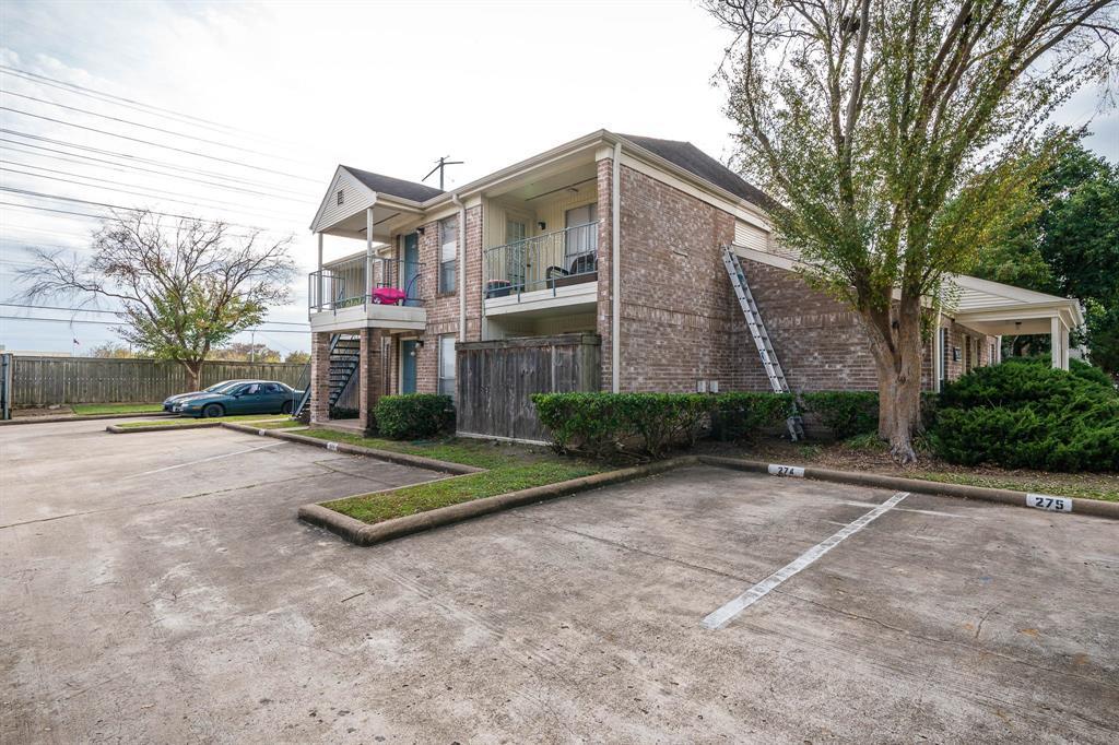Off Market | 3900 Woodchase Drive #149 Houston, TX 77042 21
