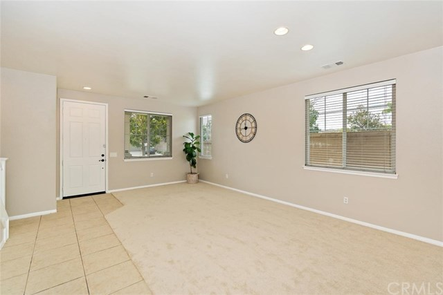 Closed | 725 Sawtooth Drive Upland, CA 91786 3