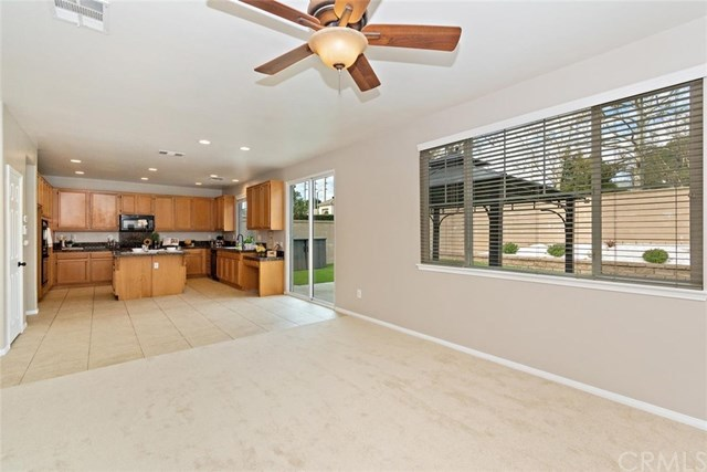 Closed | 725 Sawtooth Drive Upland, CA 91786 8