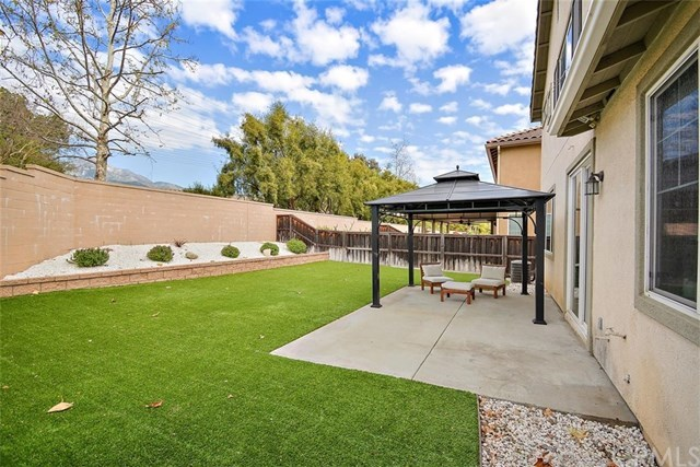 Closed | 725 Sawtooth Drive Upland, CA 91786 22