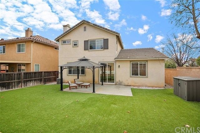 Closed | 725 Sawtooth Drive Upland, CA 91786 23