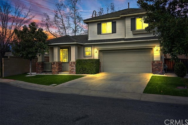 Closed | 725 Sawtooth Drive Upland, CA 91786 24