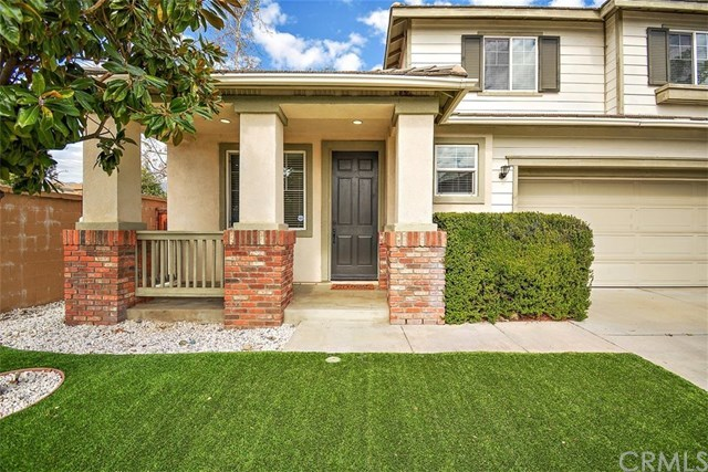 Closed | 725 Sawtooth Drive Upland, CA 91786 25