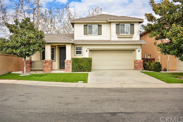 Closed | 725 Sawtooth Drive Upland, CA 91786 27