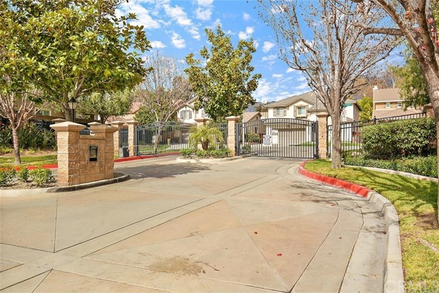 Closed | 725 Sawtooth Drive Upland, CA 91786 28