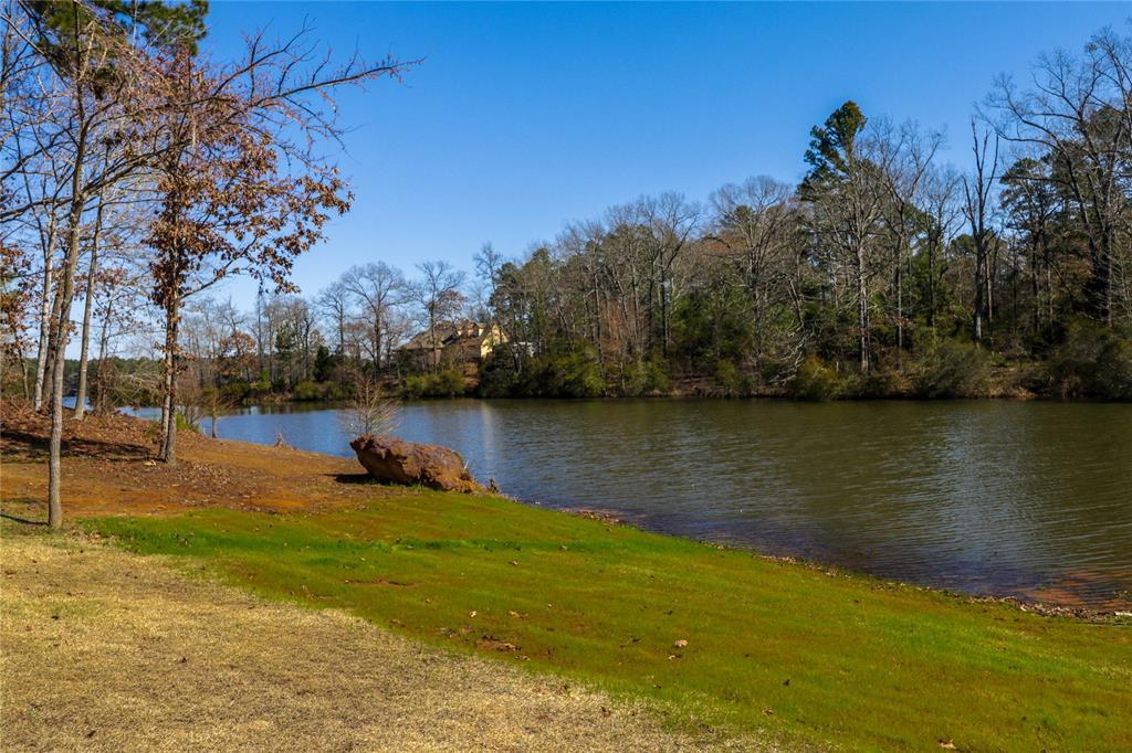 Sold Property | 1856 Fawn Crossing Road Gilmer, Texas 75644 23