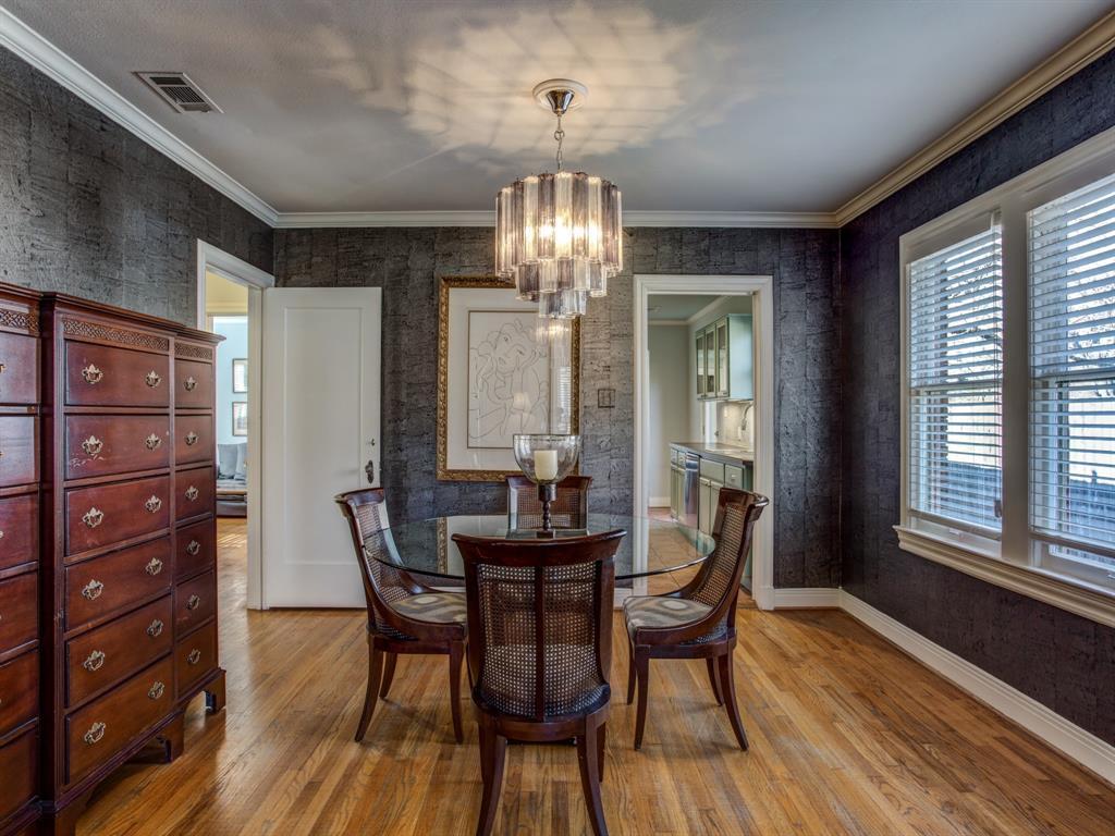 Sold Property | 6939 Patricia Avenue Dallas, TX 75223 11
