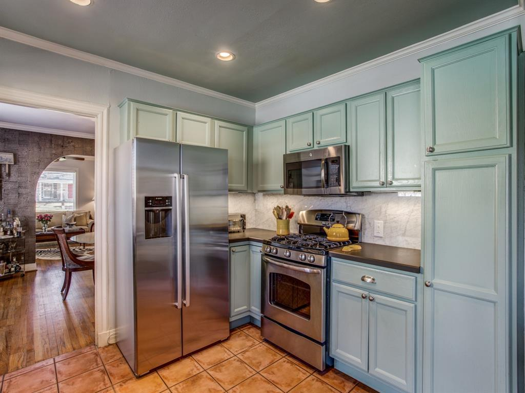 Sold Property | 6939 Patricia Avenue Dallas, TX 75223 12