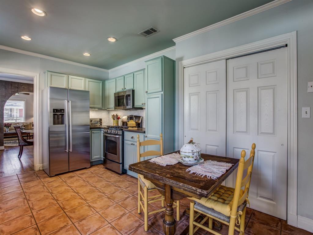 Sold Property | 6939 Patricia Avenue Dallas, TX 75223 13